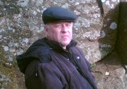 Леонид Могилев: автор книг: Тройное Дно, Век Зверева, Черный нал, Хранители порта, Клон, Созвездие Мертвеца